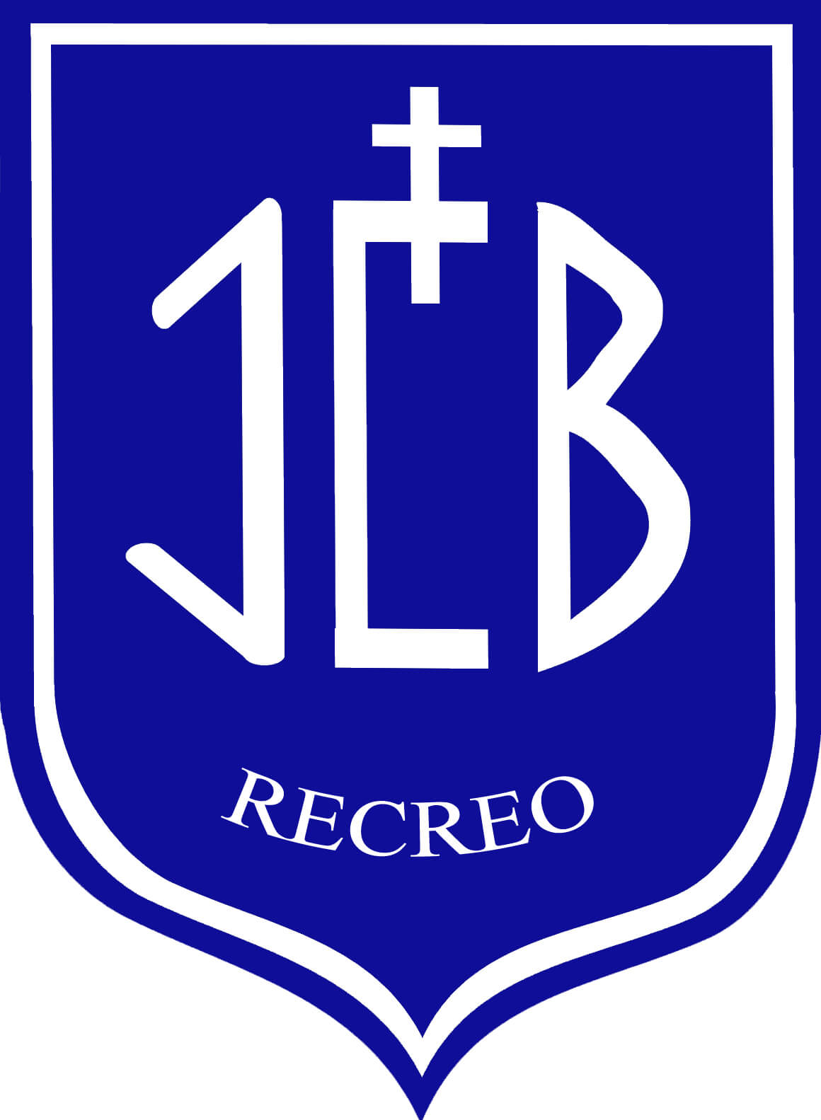 Liceo José Cortés Brown – Recreo